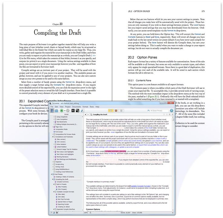 forward software essay Gerunds and infinitives are sometimes referred to as verb complements  a gerund is a verb in its ing  i look forward to helping you paint the house.