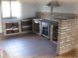 Резултат слика за épített konyha