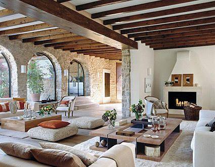 Casa de fazenda em Maiorca