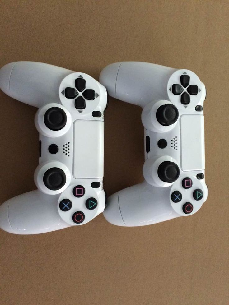 15 best Sony Playstation PS4 Accessories images on Pinterest ...