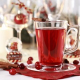 HOT SPICED CRANBERRY CIDER RECIPE-HOT SPICED CRANBERRY CIDER RECIPE ...