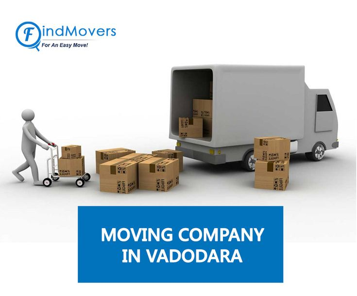 Best Moving Company In Vadodara Moving Company Packers And Movers Best Moving Companies