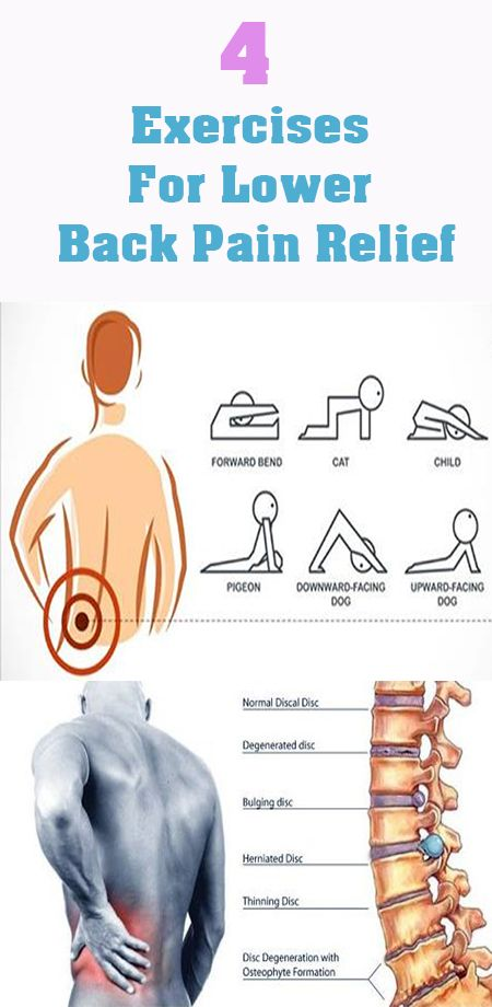 Best 25+ Sciatica relief ideas on Pinterest Lower Back Stretches For Pain Relief