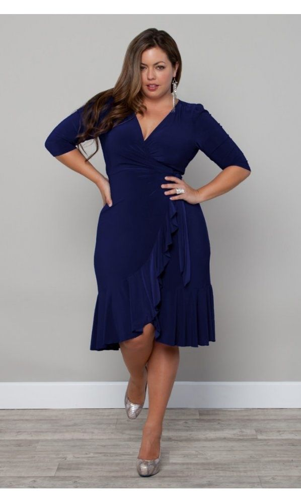 best plus size clothing for women