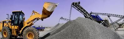 KayPeeCoon are the established firm of ready mix concrete supplier and vertically-integrated.and we produce our own sand and gravel, mix the concrete at our plants, and deliver it to your site