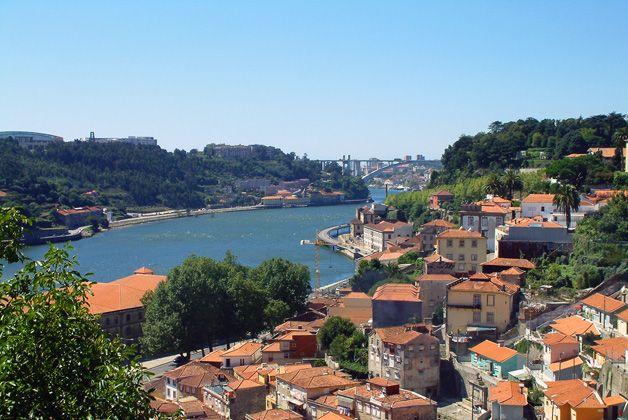 Passeio das Virtudes Porto  http://visitporto.travel/Visitar/Paginas/Descobrir/DetalhesPoi.aspx?POI=1737