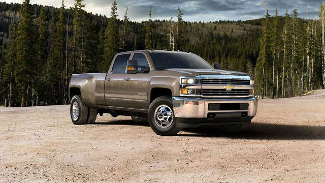 17 Best images about Chevrolet on Pinterest | Chevrolet ...
