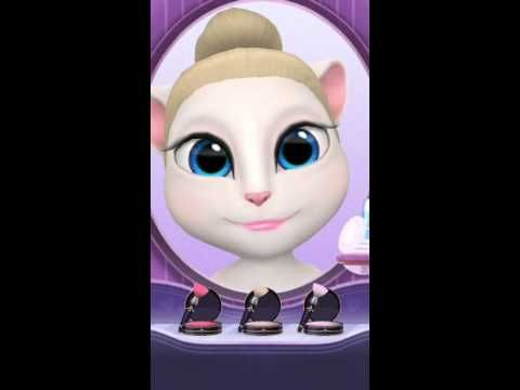 LETS GO TO MY TALKING ANGELA GENERATOR SITE!  [NEW] MY TALKING ANGELA HACK ONLINE 100% REAL WORKS: www.online.generatorgame.com Add up to 999999 Coins and Diamonds each day for Free: www.online.generatorgame.com No more lies guys! This method 100% real works: www.online.generatorgame.com Please Share this real working hack method: www.online.generatorgame.com  HOW TO USE: 1. Go to >>> www.online.generatorgame.com and choose My Talking Angela image (you will be redirect to My Talking Angela…