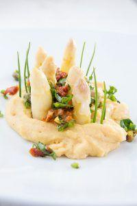 spargel-aus-dem-ofen-polenta