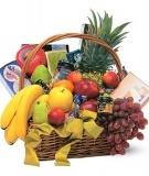 Fruit and Gourmet $49.99
