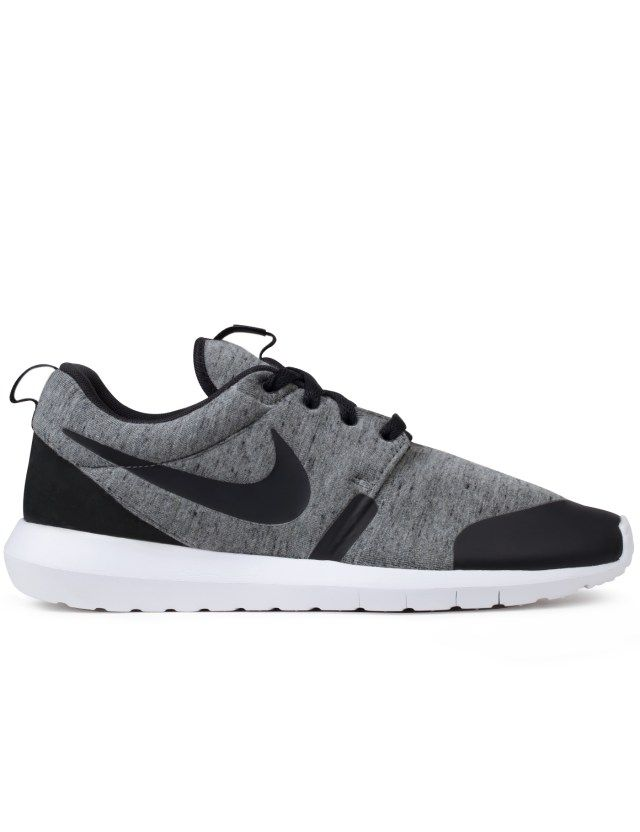 NIKE Nike Roshe Run NM Tech Fleece