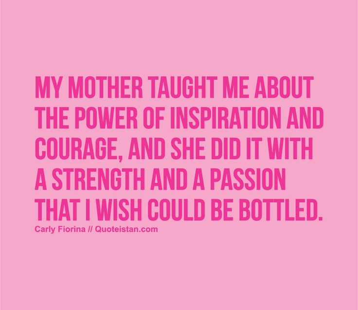 The 25+ best Short mother daughter quotes ideas on Pinterest ...