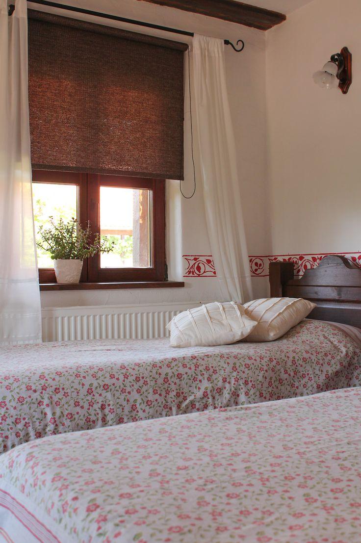 #charm #bedroom #homedecor #casaaltringen