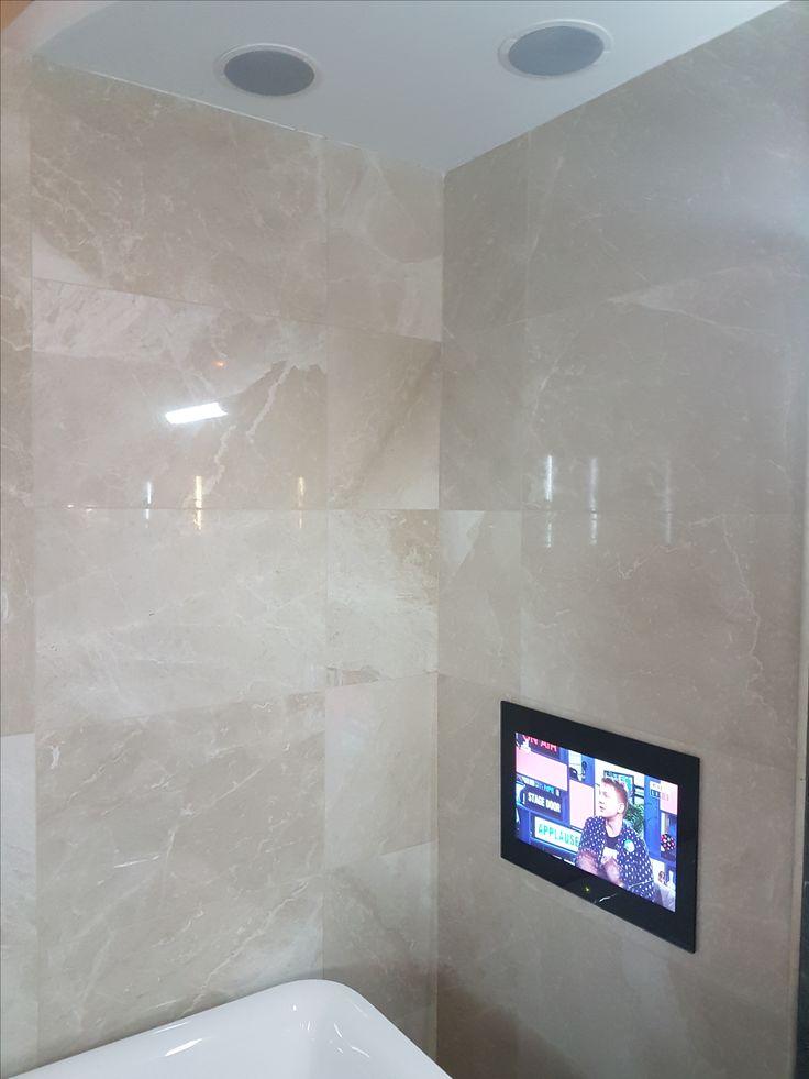 #Bathroom And #tile #inspiration Showroom Displays #yorkshire