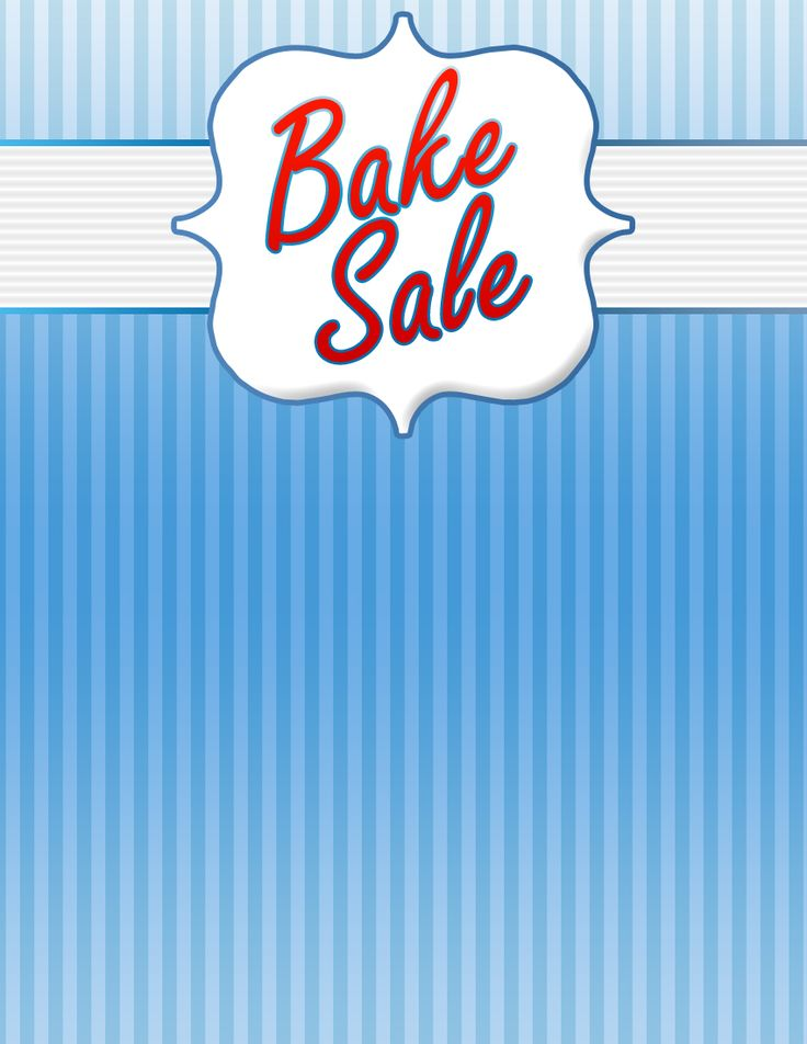 Best 25+ Bake sale flyer ideas on Pinterest Bake sale poster - car for sale sign template free