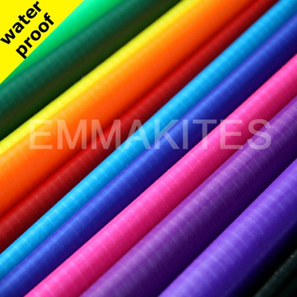 FREE SHIPPING Thin Coated Waterproof Nylon Ripstop Fabric For Kite / Tent Making #EMMAKITES  sc 1 st  Pinterest & 296 best AA Sewing Fabric images on Pinterest | Oxford fabric ...