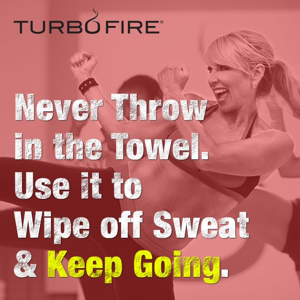 Workout Towels With Sayings: Keep Going! #motivation #fitspo #fitness