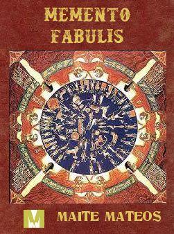 """Toda fecha señalada, impuesta como festiva en el mundo occidental, tiene una aureola mítica de origen """"pagano"""", o mejor dicho prehistórico, que la tradición cristiana se ha empeñado en asimilar en …"""