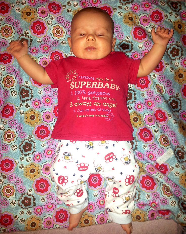 superbaby / baby boy fashion