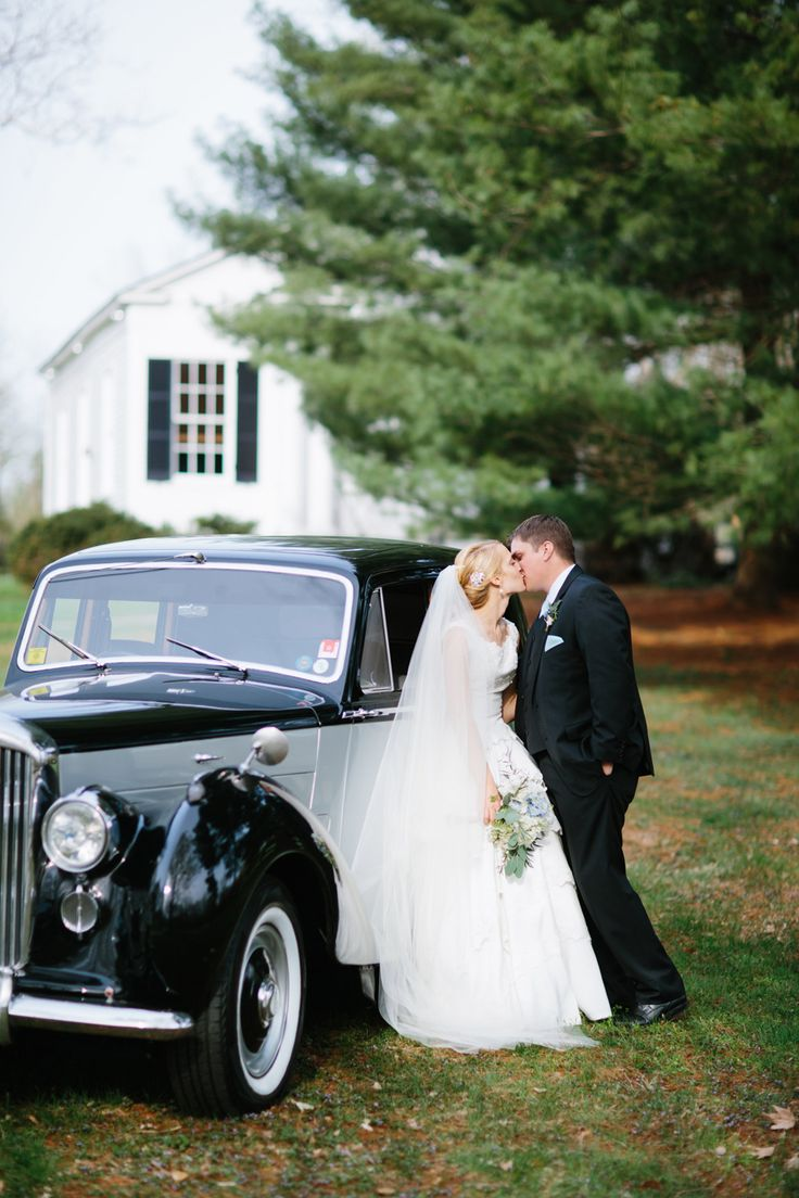 57 best Wedding Cars from around the world images on Pinterest   Old ...