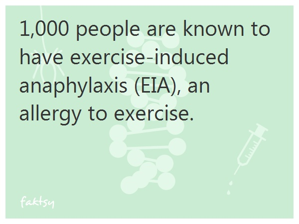 107b634baa104088c1886b2f8da9b52b urticaria mast cell 45 best exercise induced anaphylaxis images on pinterest cold
