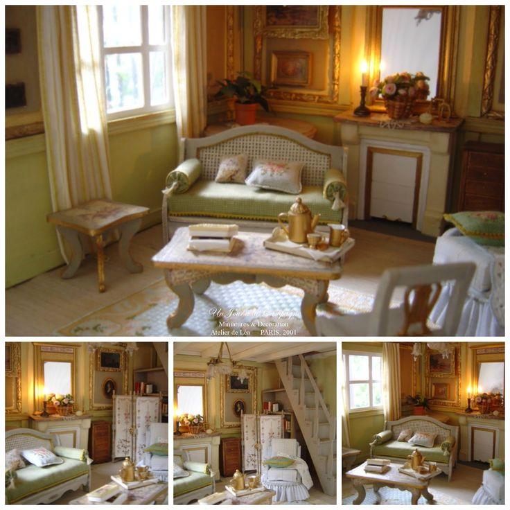 7 best Maison de Campagne du0027Esprit Suédois du XVIIIe siècle images