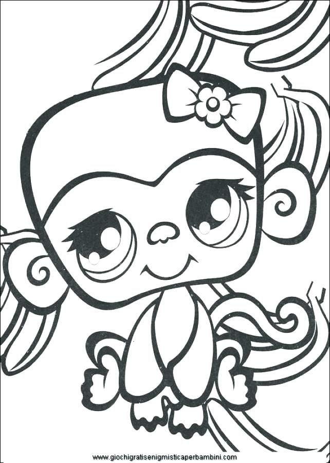 Cute Girl Coloring Pages Anime Girl Coloring Pages Cute Chibi ... | 900x642