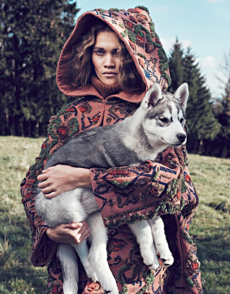 """Editorial Stylist UK Magazine 25TH November 2014 """"Into The Wild"""" Feat. Phillipa Steele By Anoush Abrar   http://consultante-retail.blogspot.fr/2014/11/editorial-stylist-uk-magazine-25th.html"""