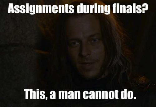 game of thrones memes | ... to hilarious inspired by hbo s adaption of grrm s game of thrones 1 1