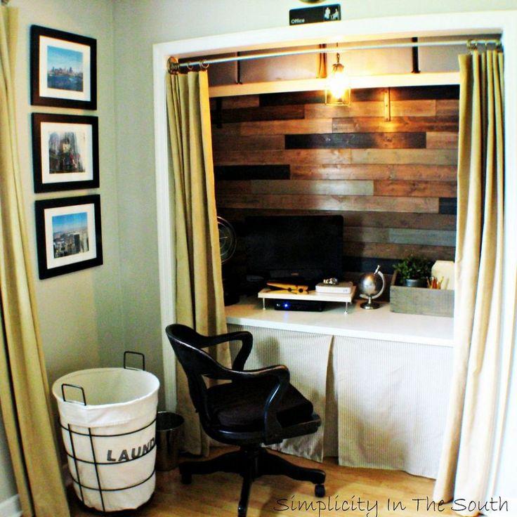 Best 25 Industrial Boys Rooms Ideas On Pinterest: Top 25 Ideas About Industrial Boys Rooms On Pinterest