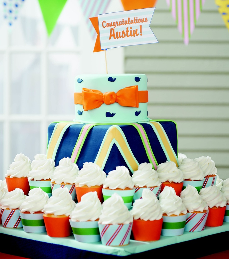 19 Best Let Them Eat Cake Images On Pinterest