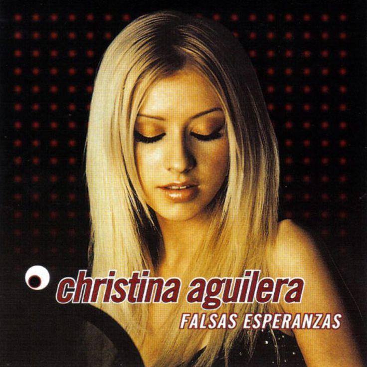 letra de i turn to you de christina aguilera: