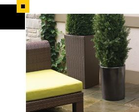 Outdoor Accessories : Patio Furniture Manufacturer Supplier In Delhi Ncr  India