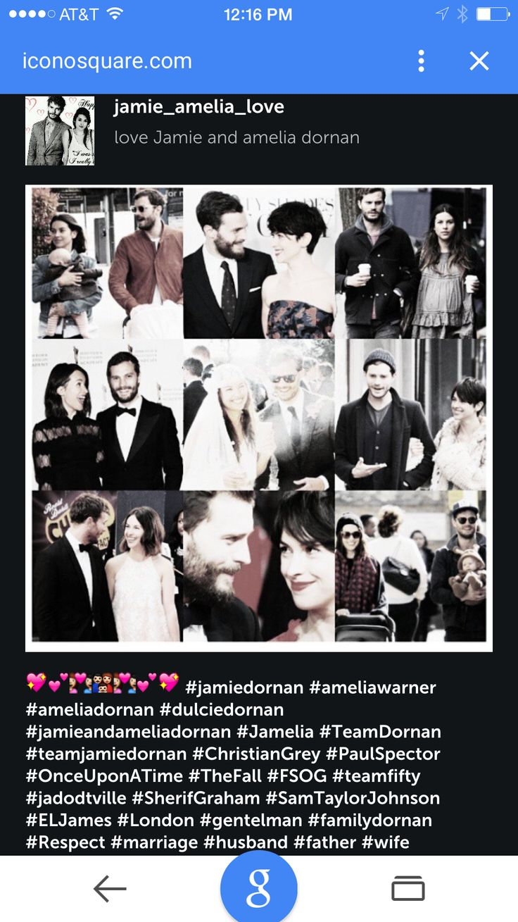 106 best images about jamie amp amelias wedding on