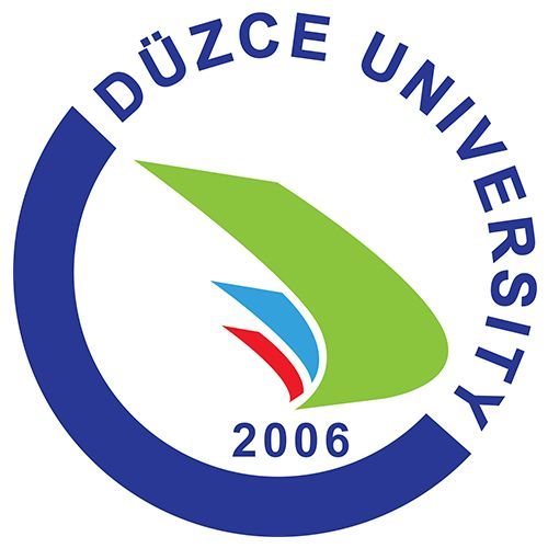 Düzce Üniversitesi - Akçakoca Turizm İşletmeciliği ve Otelcilik Yüksekokulu | Öğrenci Yurdu Arama Platformu