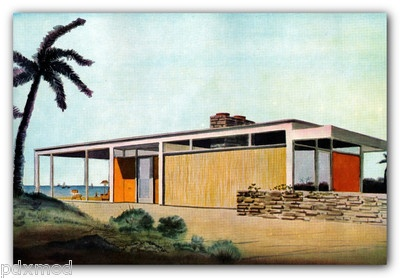 2002 best images about architecture on pinterest eichler for 60s architecture homes