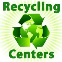 Tips on How to Recycle