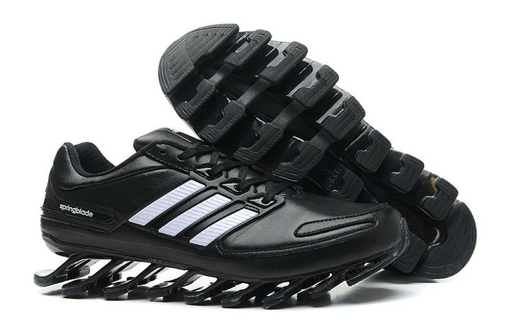 adidas shoes men price