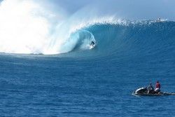 Nice glassy waves down there, Soul surfers truly love this one ! More options to learn surfing at learntosurf.travel
