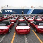 トランプ新大統領の発言に戦々恐々! 日本自動車メーカーの行方はどうなる