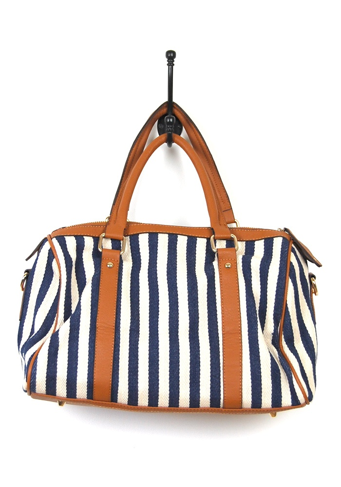 69 best Beach Bags images on Pinterest | Beach bags, Bags and ...