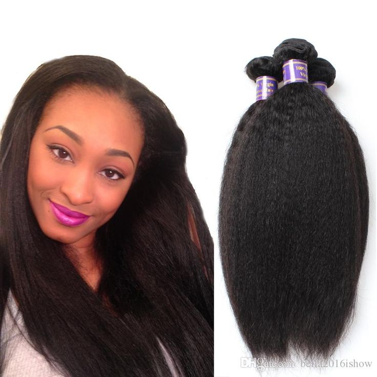 Best 25 hair extensions for sale ideas on pinterest curls for chinese peruvian weave for sale black hair extensions yaki straight 4pcs lot virgin human hair weft pmusecretfo Gallery