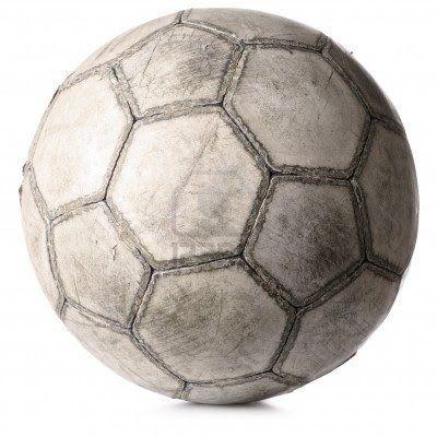 Resultados de la búsqueda de imágenes: Pelota De Futbol antiguas - Yahoo Search
