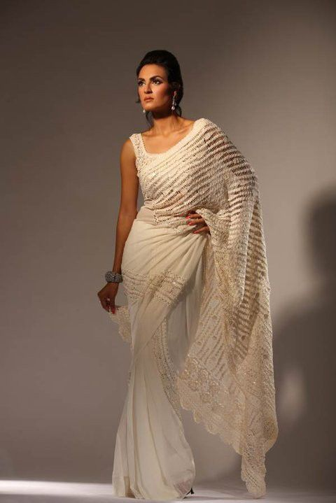 Delphi-Crochet-Dresses-For-Women-2012 (14)