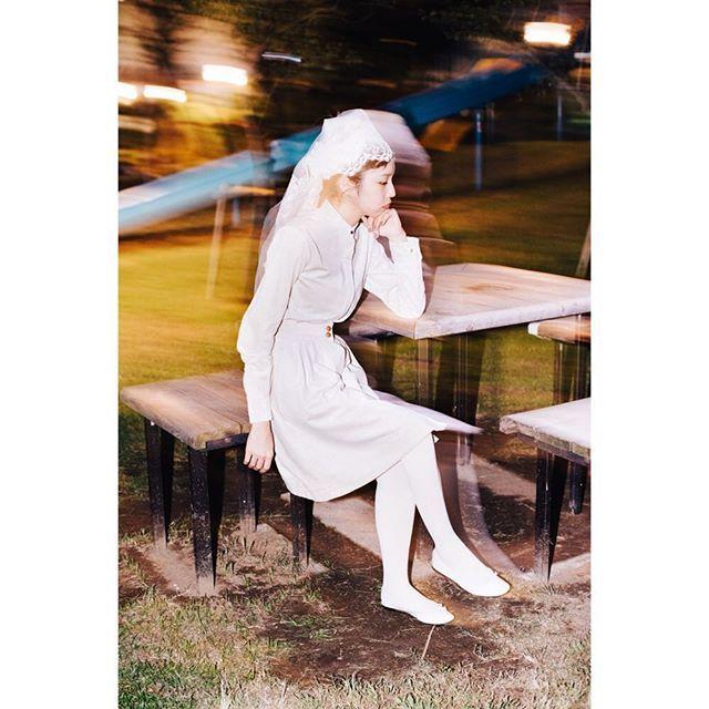 new style. skirt suit.  オーダーメイド製品はlifestyleorderへ。  all made in JAPAN  素敵な結婚式の写真を@lso_wdにアップしました。  wedding photo…@lso_wd  #ライフスタイルオーダー#オーダースーツ目黒#結婚式#カジュアルウエディング#結婚準備#新郎衣装#新郎#プレ花嫁#レディースファッション#オーダーメイド#スナップ#撮影#モデル  #lifestyleorder#japan#meguro#photooftheday#instagood#bespoke#tailor#snap#suit#womensfashion#follow#ootd#photo#photographer