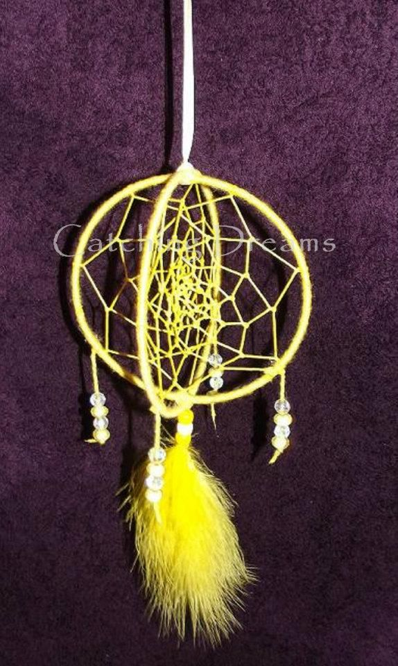 23 best images about double ringed dream catchers on for How to make a double ring dreamcatcher