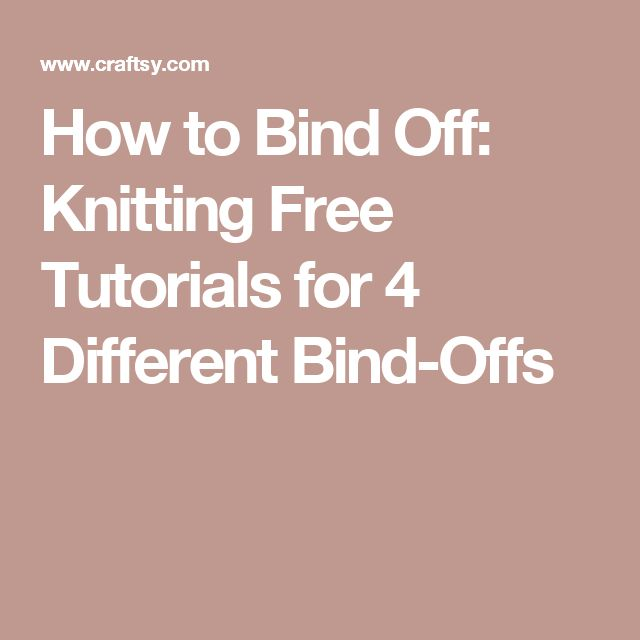 17 Best images about Knitting Know How on Pinterest Yarns, Garter stitch an...