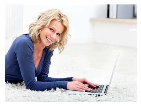Bad credit loans are the perfect financial aid where any needy people get easy and hassle free cash support in easy manner. These are the short term unsecured type of so there is no need pledge collateral to the lender against loan approval. #badcreditloans #samedayloans