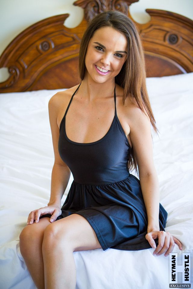 dillion harper black