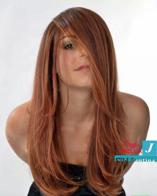 #overture2015#capellibelli#amorepericapelli#hairfashion#welovecdj#devradéjoelle